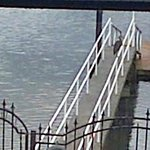 Photo de Dockside Retreat Port Moody