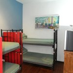 Photo of Hostel Inn Zona Rosa