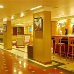 Photo de Hotel Aguas Del Sur