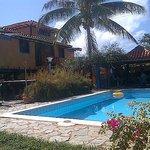 Photo of Posada Entre Playas