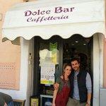 Foto de Dolce Bar