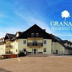 Photo de Granada Pension & Spa