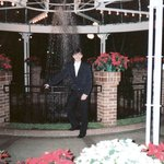 1989 Opryland Hotel, Nashville