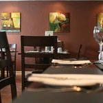 Foto de Restaurant 54
