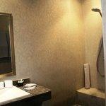 Salle de bain L'olivier