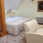 Room 841