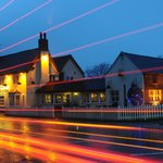 The Nevill Arms Public House