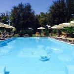 Photo of Monti Hotel
