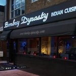 Finest Indian restaurant and takeaway: Corby, Northamptonshire