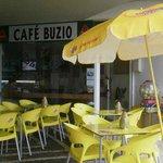 Buzio Restaurant