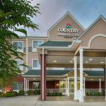 ‪Country Inn & Suites By Carlson, Goodlettsville‬