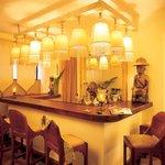 Palacina Residence & Suites resmi