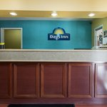 Days Inn Cookeville Foto