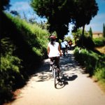 I Bike Italy - Day Tours
