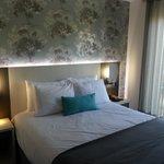 Zimmer 204