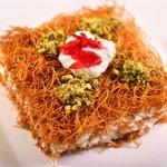 Foto de Fakhreldin Restaurant