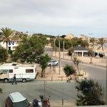UR Azul Playa Foto