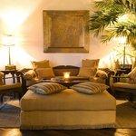 Palms Lounge (99594362)