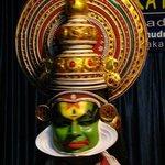 Prince Jayanta