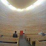 Kampin kappeli