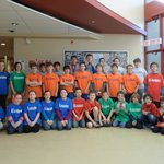 Ecole St Joseph Chess Team
