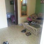 Foto di A1 Apartments Aruba