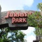Universal Island of Adventures