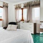 Photo de Hotel Ristorante Sa Lumenera