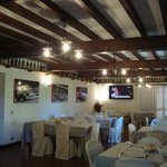 Photo of Ristorante Cavallino