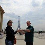Paris-Amilton & Anadir