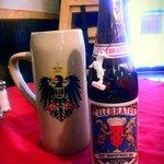 Great German beer