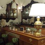 Foto di Hotel Casa Lea