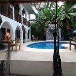 Pool View!:)