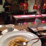 Photo de CIAK - In The Kitchen