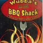 Foto de Wubba's BBQ Shack