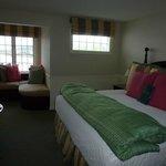Room 436