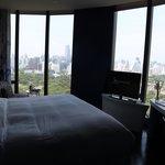 amazing room :)