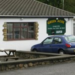 Photo of Green Acre Motel