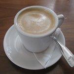 Coffee - Yum