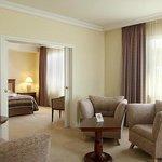 Hotel 4 estrellas en Comodoro Chubut