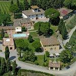 Photo of Tenuta di Sticciano