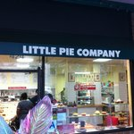 Photo of Little Pie Company