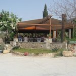 vatouthkia restaurant