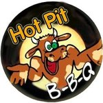 Hot Pit Logo