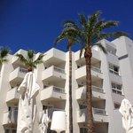 Garbi Ibiza