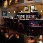 GarVino's Wine Bar