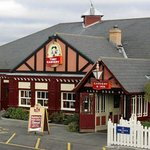Toby Carvery, Kingston Park.