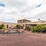 Hotel Rural Fuerteventura