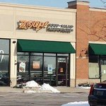 Zoup! Cantera Commons