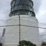 Tokata Lighthouse